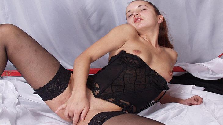 sexuelle abwechslung mit scharfe camgirls