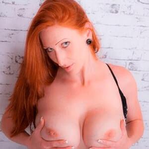 mariah carey sucking dick